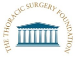 The Thoracic Surgery Foundation